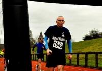 milford-hospice-10k-run-fundraiser-2013-i-love-limerick-80