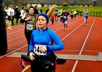 milford-hospice-10k-run-fundraiser-2013-i-love-limerick-82
