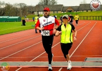 milford-hospice-10k-run-fundraiser-2013-i-love-limerick-83