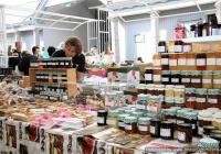 milk-market-limerick-june-2010-19