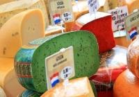 milk-market-limerick-june-2010-24