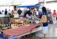 milk-market-limerick-june-2010-3