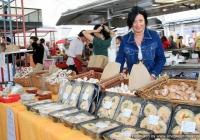 milk-market-limerick-june-2010-35