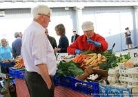 milk-market-limerick-june-2010-38