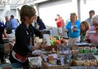 milk-market-limerick-june-2010-43
