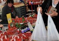 milk-market-limerick-june-2010-5