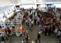 milk-market-limerick-june-2010-55