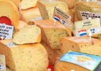 milk-market-limerick-june-2010-63