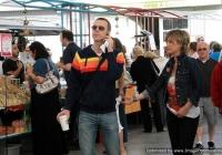 milk-market-limerick-june-2010-9