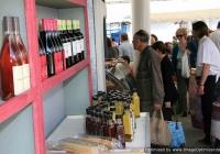 milk-market-limerick-june-2010-93