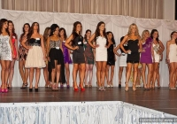 miss-limerick-2012-and-miss-spin-south-west-10