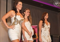 miss-limerick-2012-and-miss-spin-south-west-14
