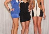 miss-limerick-2012-and-miss-spin-south-west-22