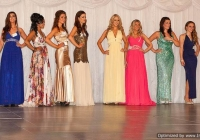 miss-limerick-2012-and-miss-spin-south-west-23