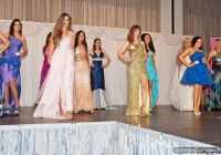 miss-limerick-2012-and-miss-spin-south-west-24