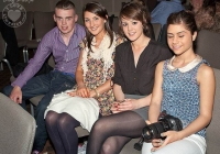 miss-limerick-2012-and-miss-spin-south-west-26