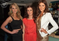 miss-limerick-2012-and-miss-spin-south-west-3