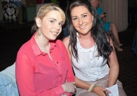 miss-limerick-2012-and-miss-spin-south-west-34