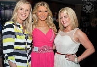 miss-limerick-2012-and-miss-spin-south-west-37