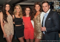 miss-limerick-2012-and-miss-spin-south-west-4