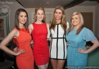 miss-limerick-2012-and-miss-spin-south-west-40