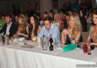 miss-limerick-2012-and-miss-spin-south-west-42
