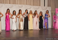 miss-limerick-2012-and-miss-spin-south-west-43