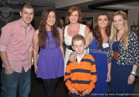 miss-limerick-2012-and-miss-spin-south-west-46