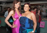miss-limerick-2012-and-miss-spin-south-west-48