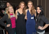 miss-limerick-2012-and-miss-spin-south-west-50