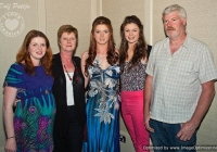 miss-limerick-2012-and-miss-spin-south-west-52
