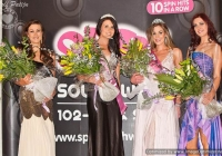 miss-limerick-2012-and-miss-spin-south-west-55