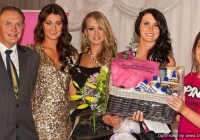 miss-limerick-2012-and-miss-spin-south-west-57
