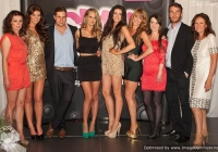 miss-limerick-2012-and-miss-spin-south-west-58