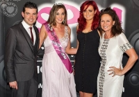 miss-limerick-2012-and-miss-spin-south-west-59
