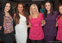 miss-limerick-2012-and-miss-spin-south-west-6