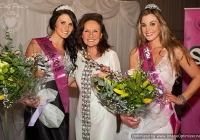 miss-limerick-2012-and-miss-spin-south-west-60