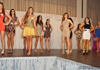 miss-limerick-2012-and-miss-spin-south-west-9