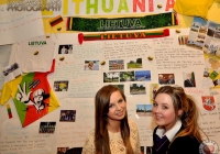 multi-cultural-day-at-salesians-2013-i-love-limerick-13