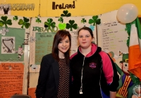 multi-cultural-day-at-salesians-2013-i-love-limerick-15