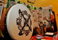 multi-cultural-day-at-salesians-2013-i-love-limerick-16