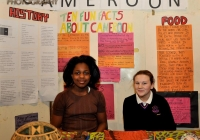 multi-cultural-day-at-salesians-2013-i-love-limerick-3