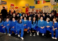 multi-cultural-day-at-salesians-2013-i-love-limerick-30