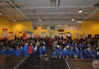 multi-cultural-day-at-salesians-2013-i-love-limerick-35