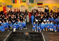 multi-cultural-day-at-salesians-2013-i-love-limerick-36