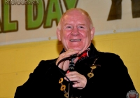 multi-cultural-day-at-salesians-2013-i-love-limerick-40