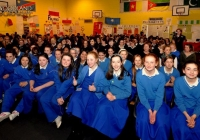 multi-cultural-day-at-salesians-2013-i-love-limerick-56