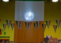 multi-cultural-day-at-salesians-limerick-10
