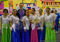 multi-cultural-day-at-salesians-limerick-11