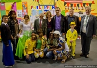 multi-cultural-day-at-salesians-limerick-22